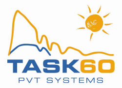 Task 60 - PVT Systems